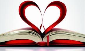 amo-i-libri