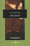 artemisia_-anna-banti