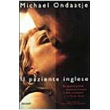 il-paziente-inglese-romanzo