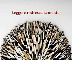 leggere-rinfresca-la-mente