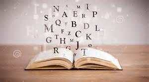 libro-e-lettere