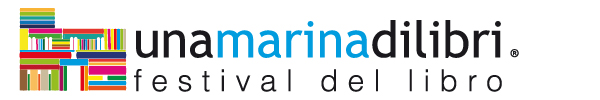 logo-sito-marina-011