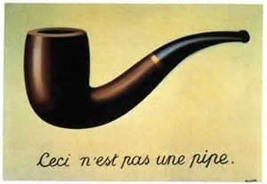 magritte-pipa