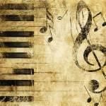 pianoforte-violino