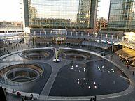 piazza_gae_aulenti