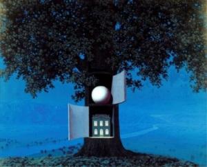 rene_magritte_la_voix_du_sang_1961