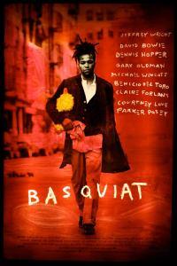 basquiat-film