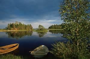 lago-inari