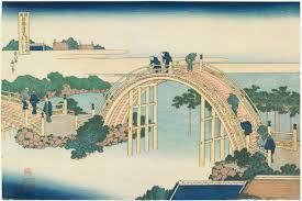 ponte-giapponesi