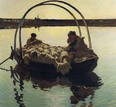 segantini-barca