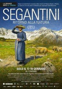 segantini_loc