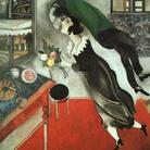 chagall-il-compleanno