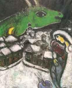 la_notte_verde_chagall
