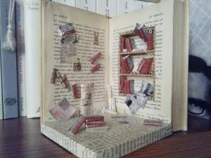libro-scatola