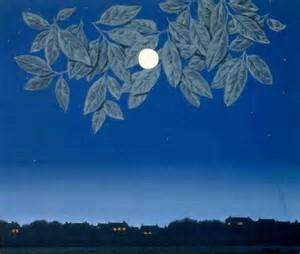 magritte-la-notte