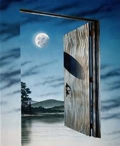 magritte-notte