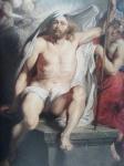 rubens-cristo-risorto