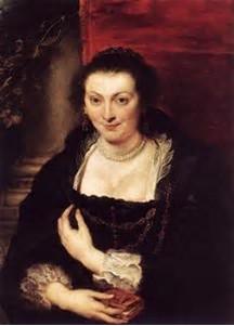 rubens-moglie