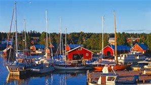 barche-finlandia