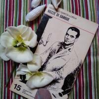 Nozze di sangue, F.G. Lorca