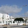 tunisi università