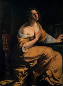 Artemisia_Gentileschi_-_The_Penitent_Mary_Magdalen