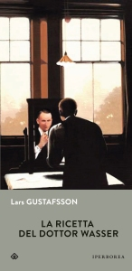 Gustafsson Wasser