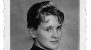 Annie-Ernaux-giovane