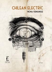 CHILEAN_ELECTRIC_Fernandez