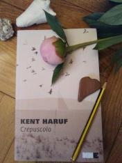 haruf Crepuscolo mia 2