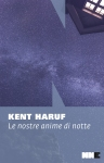 haruf_anime_web