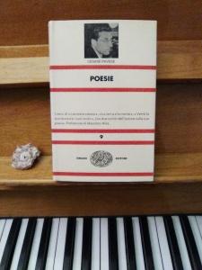 pavese piano