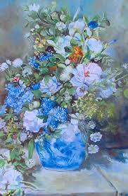 renoir fiori