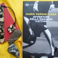 """Mario Vargas Llosa, Avventure della ragazza cattiva: """"Innamorarsi è un errore"""""""