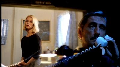 wenders paris texas parlano
