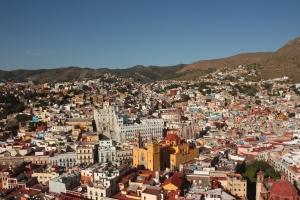 Zambon Guanajuato-Messico