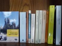 zambon libreria