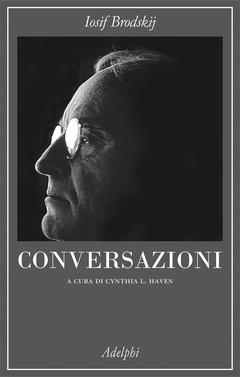 Brodskij conversazioni