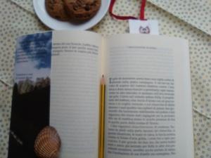Friel libro aperto 2