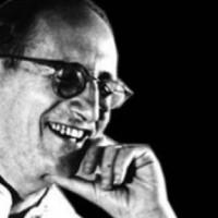 Jorge Guillén, la poesia pura