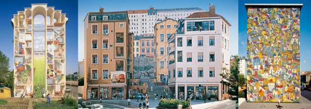 murales-lyon-