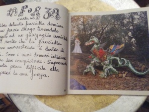 Niki foto libro