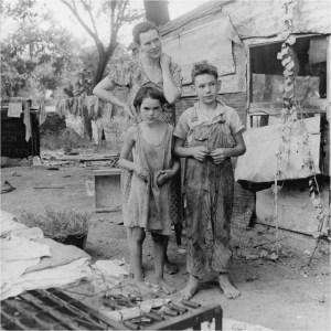 dorothea-lange-depression-era-photographs-25