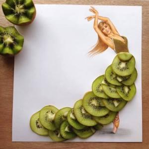 edgar artis kiwi
