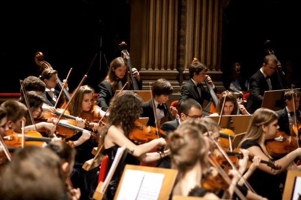 European-Spirit-of-Youth-Orchestra