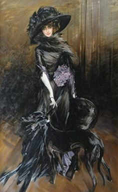 giovanni-boldini-woman-portrait