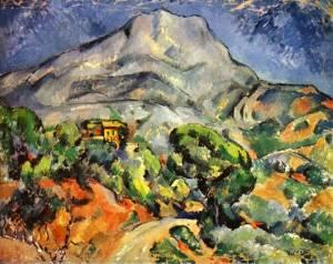 Paul_Cezanne_STVictoire