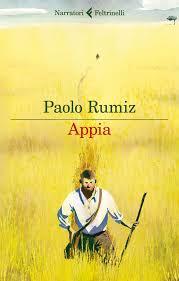 Rumiz Appia