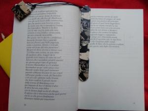 Rumiz cotogna foto mia interno libro