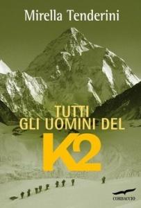 Tenderini_tutti_gli_uomini_del_k2